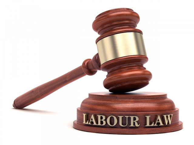 Magate Phala & Associates - Labour Law Firm